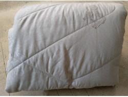 одеяло верблюд (175*200), зимнее