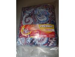 одеяло  синтепон (145*200), летнее