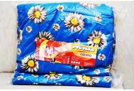 одеяло  синтепон (175*200), летнее