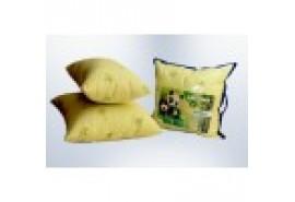 подушка бамбук 50*70