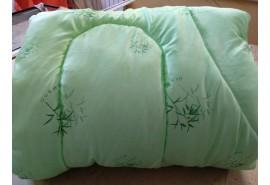 одеяло бамбук (220*200), всесезонное