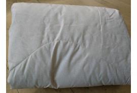 одеяло верблюд (220*200), зимнее