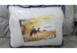 одеяло верблюд, зимнее