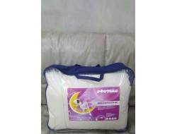 одеяло микроволокно (лебяжий пух), зимнее
