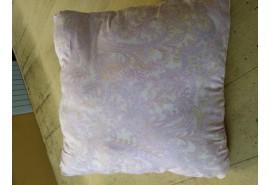 подушка холлофайбер 60*60, полиэстер