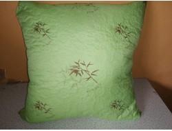 Подушка бамбук 70*70, лайт