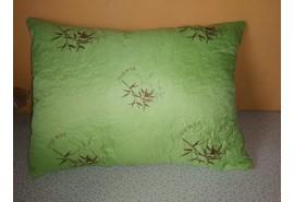 Подушка бамбук 50*70, лайт