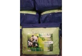 одеяло бамбук (145*200), зимнее