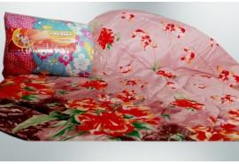 одеяло  синтепон, зимнее