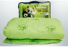 одеяло бамбук, всесезонное